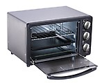 Spherehot 16L 1200W MSS Oven Toaster Grill