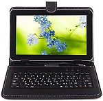 IKALL I KALL IK1 Dual Sim 3G Calling Tablet