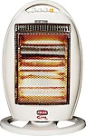 Polar LAVA DELUXE LD01 Halogen Room Heater