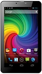 Micromax Funbook Mini P410i Tablet (7 inch, 4GB, Wi-Fi3G+Voice Calling)