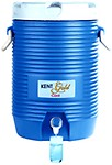 Kent Gold Cool UF Gravity Water Purifier