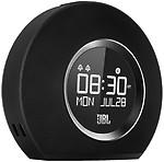 JBL Horizon Bluetooth Clock Radio