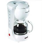 Inalsa Cafemax 5 Cups Espresso Maker
