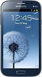 Samsung Galaxy Grand I9082 8GB