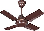 Candes 600 mm High Speed Tinny Ceiling Fan