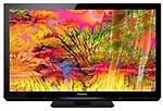 Panasonic Viera 42 Inches HD Plasma TH-P42X30D Television