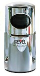 Revel CCM104CH 220-volt Wet and Dry Coffee Spice Grinder