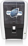 Eureka Forbes Aquaguard Enhance Green RO 7-Litre 7 L RO + UV Water Purifier