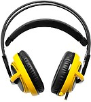 Steelseries 51111 Wireless Bluetooth Headset