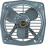 V-Guard Shovair S12 Light Duty 70-Watt Exhaust Fan (Misty)