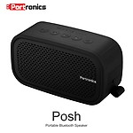 Portronics POR-567 Posh wireless Portable Bluetooth speaker