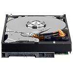 Western Digital WD 250 GB SATA 3.5Inches desktop Internal Hard Disk