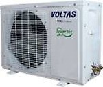 Voltas 2 Ton 5 Star Inverter Split AC (Copper SAC_245V_ADZ (R32)