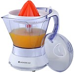 Wonderchef Citrus 30 W Juicer