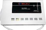 Bajaj Vax1640 Electronic Voltage Stabilizer Voltage Stabilizer