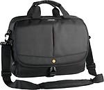 Vanguard 2GO 33 Messenger Bag