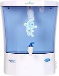 Kelvinator Essenciaa 7.5 L RO + UF Water Purifier