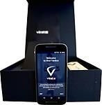 Virat FanBox Moto G Turbo Virat Kohli 16GB