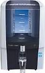 Eureka Forbes Aquaguard Enhance Nxt UV+UF Water Purifier NEW