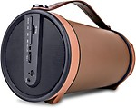 iBall Musi Barrel BT31 Portable Bluetooth Speakers