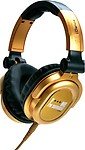 iDance Fxxx ME - FDJ 500 Headphone