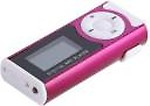 Frocel Universal Mp3 Digital Player, MP3 Player(1.5 Display)