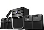 FRONTECH JIL-3987 5.1 Home Theatre System