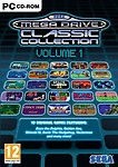 Sega Mega Drive Classic Collection Volume 1 (Games, PC)