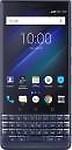 Blackberry Key2 Le Slate 64GB