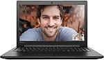 Lenovo Ideapad APU Dual Core A9 - (4 GB/1 TB HDD/DOS) 110 (15.6 inch)