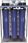 Pureness Jumbo 50 LPH RO Water Purifier