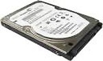 Seagate SGT320 320GB Laptop Internal Hard Disk Drive (320GB Internal Hard)
