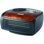Usha Room Heater FH 1212 PTC