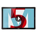 Huawei MediaPad T5 Tablet 32GB