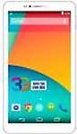 iKall N8 New Tablet 16GB