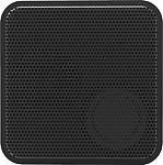 Portronics Cubix BT Bluetooth Speakers