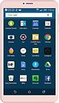 I Kall N1 (1GB+8 GB) 8 GB (8 inch, Wi-Fi+4G Tablet)