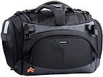VANGUARD XCENIOR 41 PROFESSIONAL SHOULDER BAG