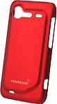 FONOKASE Premium Series For HTC Incredible S