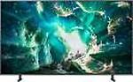 Samsung 163cm (65 inch) Ultra HD (4K) LED Smart TV(UA65RU8000KXXL)