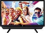 Daiwa 60cm (23.6 inch) HD Ready LED TV (D26K11)
