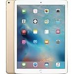 Apple iPad Pro 9.7 (WiFi+128GB)