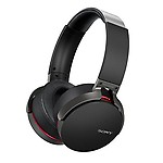 Sony MDR-XB950BT Over-Ear Premium EXTRA BASS Headphones