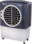 Orient Electric Airtek (AT401PM) Desert Air Cooler( 38 Litres)