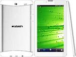 Swipe MTV Slash Tablet 8GB
