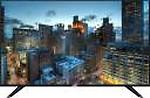 JVC Ultra Luminious Series 80cm (32 inch) HD Ready LED TV(LT-32N280CO)