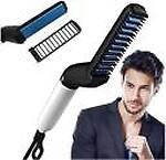 Jp Brothers Enterprise W-133 Hair Styler