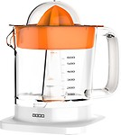 Usha Cj3470 30 W Juicer