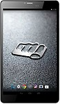 Micromax Canvas P690 8 GB