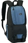 Lowepro Backpack Fastpack 100Arctic Blue